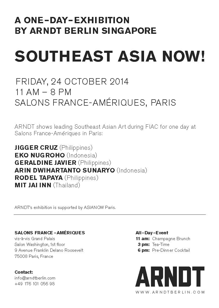 Index of website media exhibition 2014 southeast asia now - Salon france amerique paris 8 ...